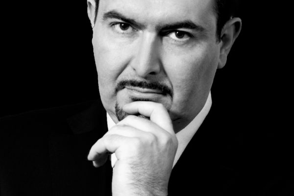 Alberto De Luca