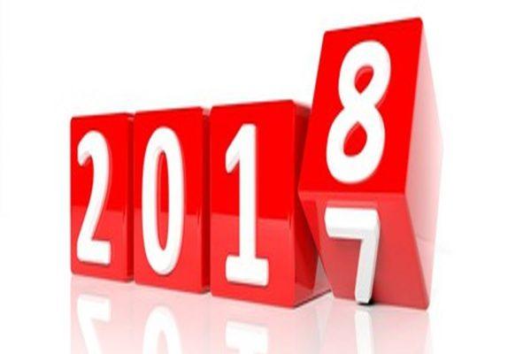 Lettonia: Riforma Fiscale 2018